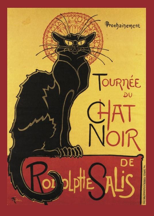 vintage poster advertising