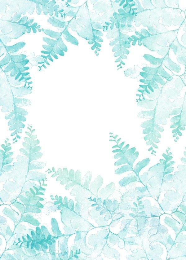 spring-pattern-floral-plants-flowers-art2
