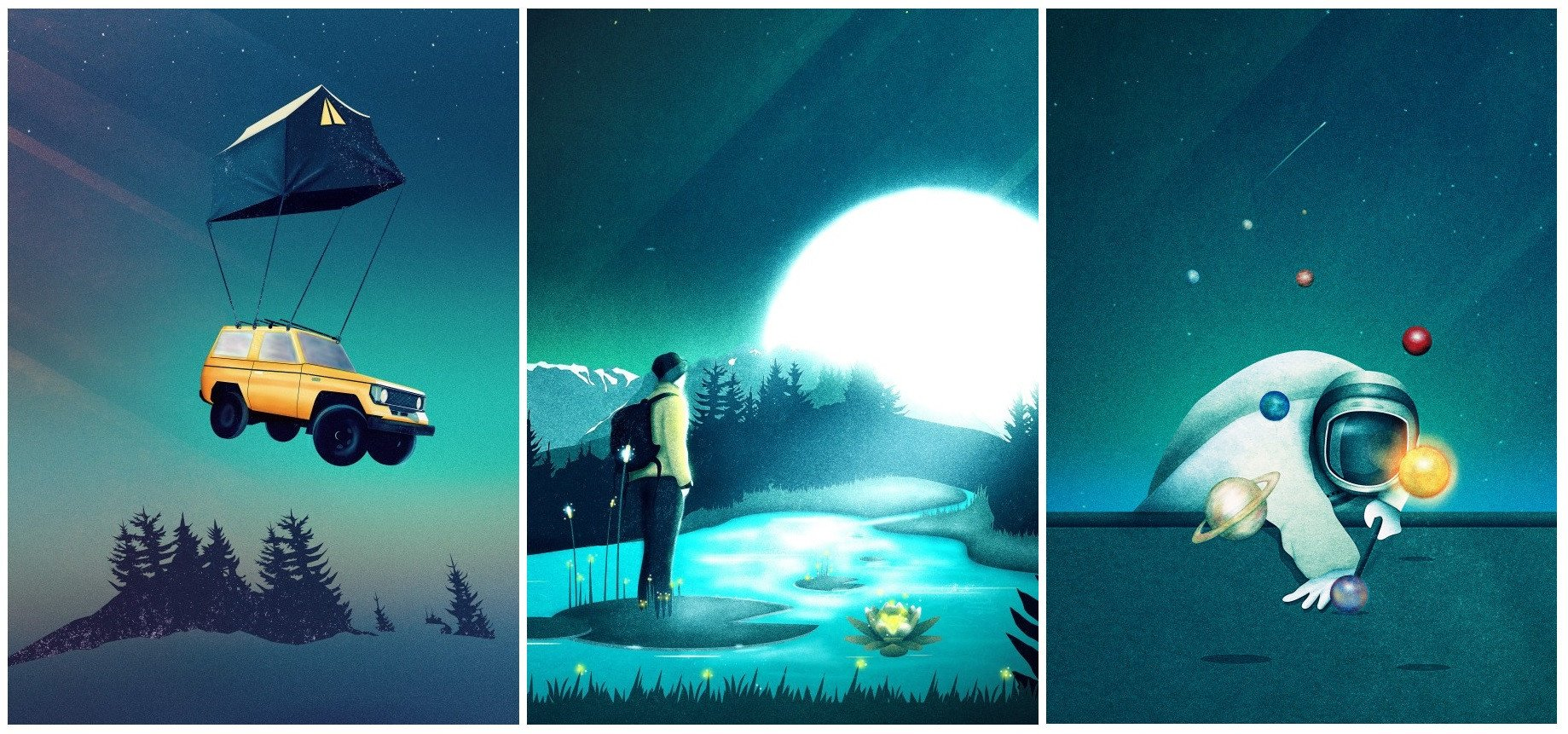 surreal-and-dreamy-vector-art-by-romina-lutz