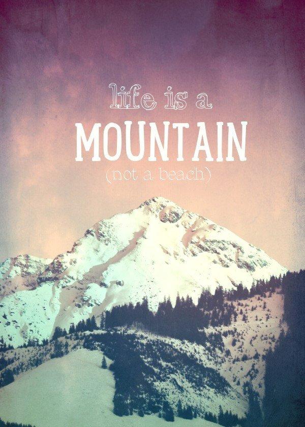 winter-time-season-snow-art-design-illustration-mountains-quote