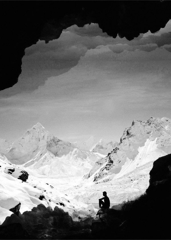 winter-time-season-snow-art-design-illustration-mountains