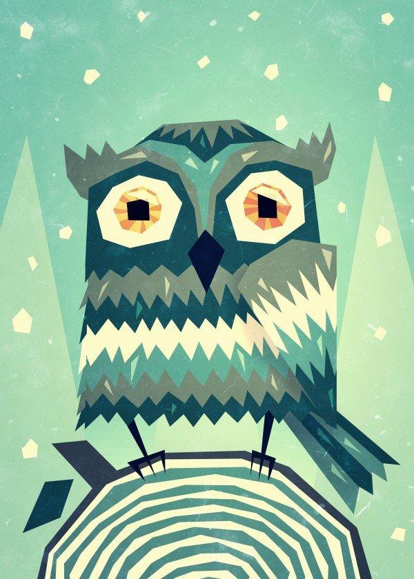 winter-time-season-snow-art-design-illustration-owl-cute