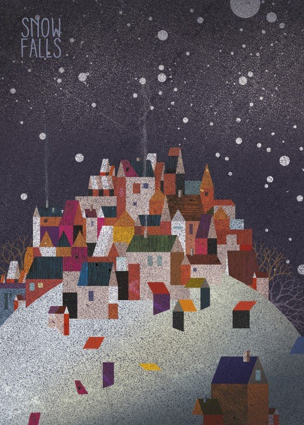 winter-time-season-snow-art-design-illustration-city