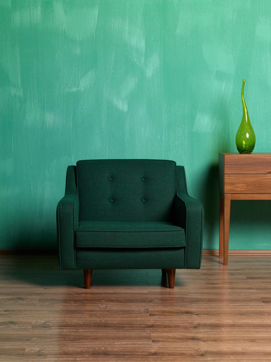 color-palette-green-interior-design