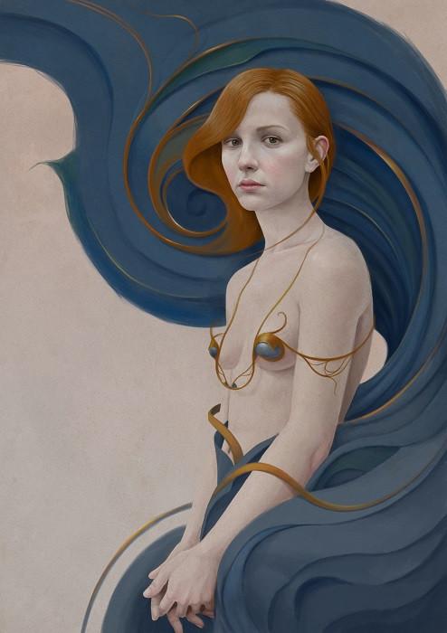 female-portrait