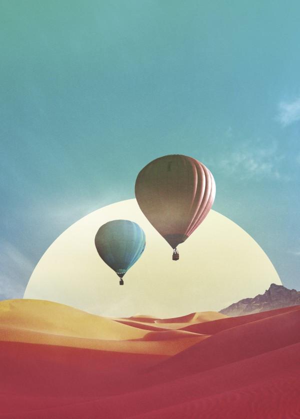 fran-rodriguez-surreal-art-design-balloons