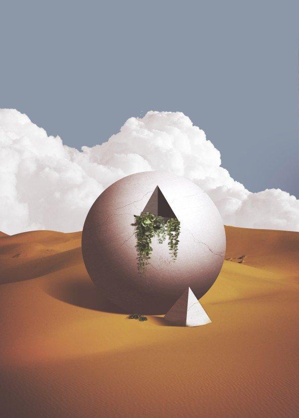 fran-rodriguez-surreal-art-design-geometric