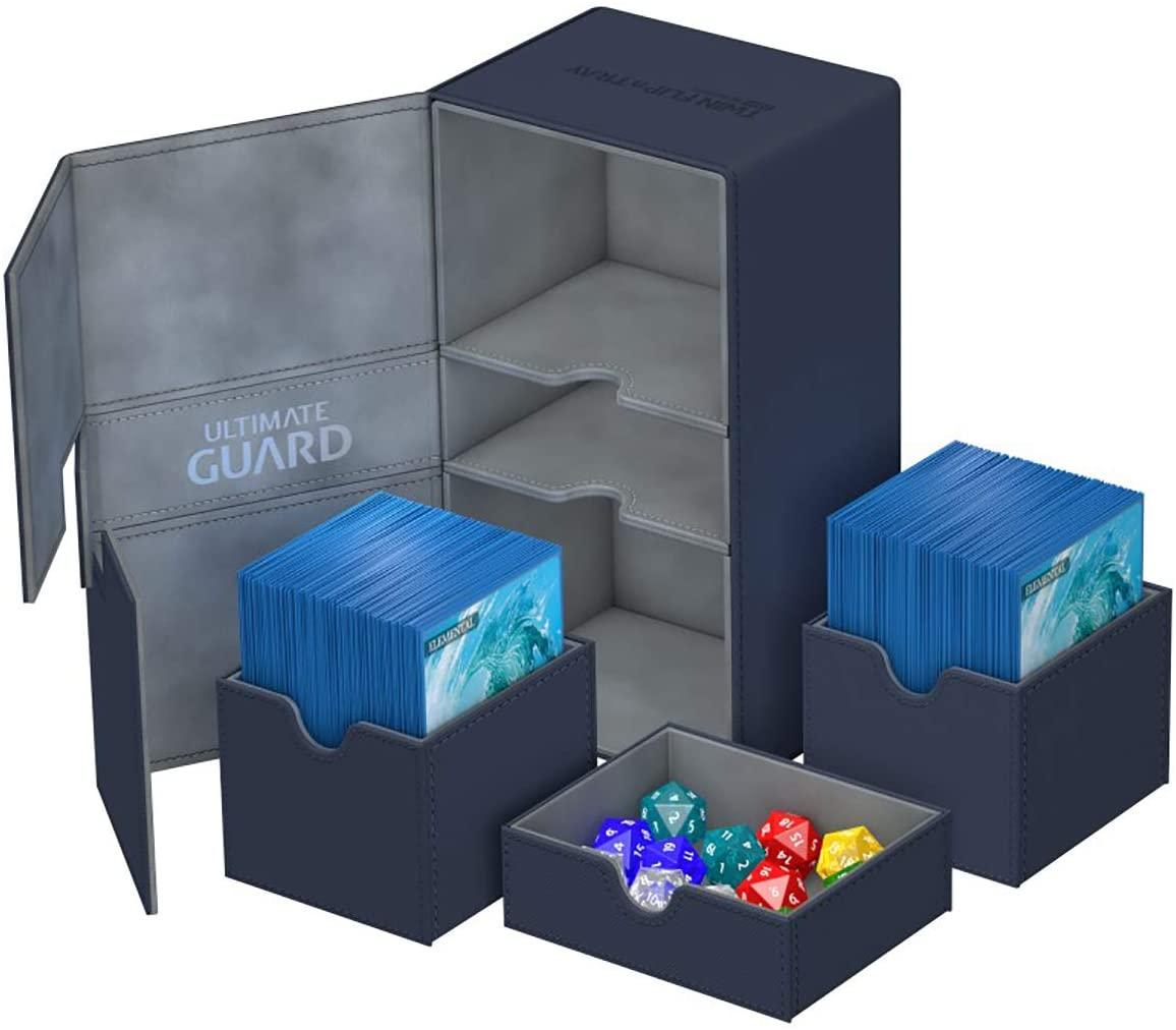 Card holder for board games