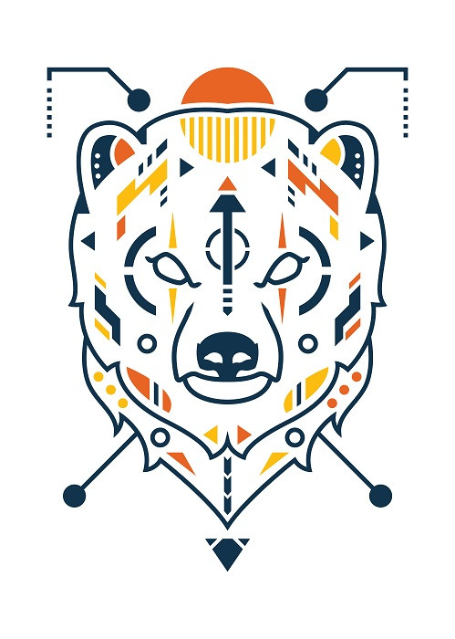 linar-bear