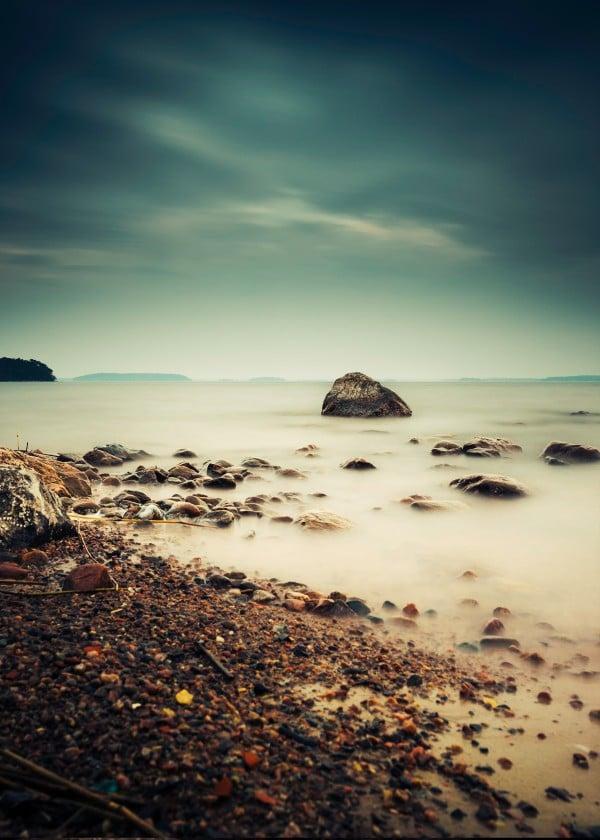 landscape-background-beach-beautiful-beauty-black-blue-care-cloud-coast-coastline-cold-color-dark-dawn-dusk