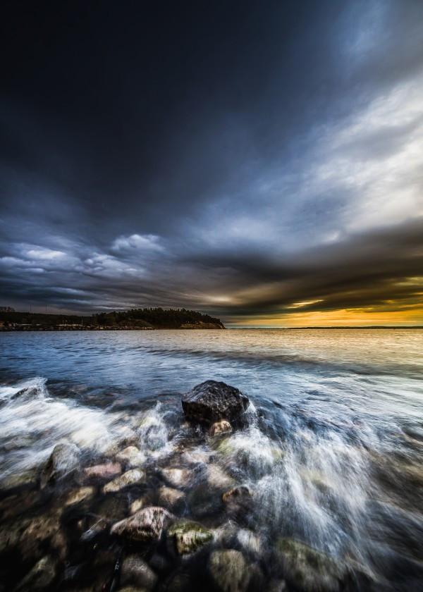 landscape-ocean-outdoor-nature-natural-light-sea-sky-water-sunset-sunrise-summer-sunlight-landscape-sun-dawn