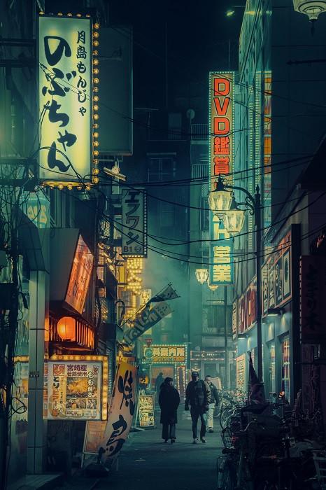 neon-tokyo-photo