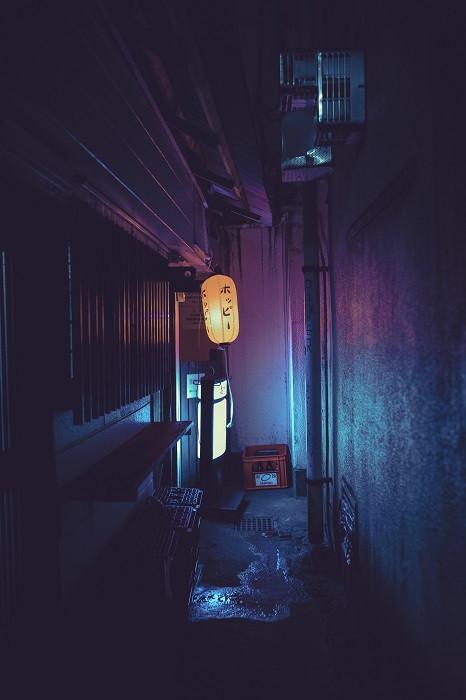 neon-tokyo
