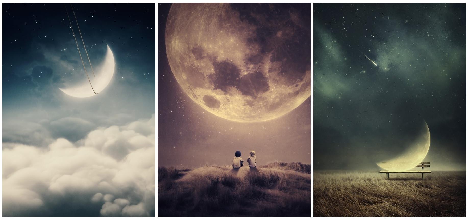 moon-night-dream-like-photo-manipulations-by-albulena-panduri