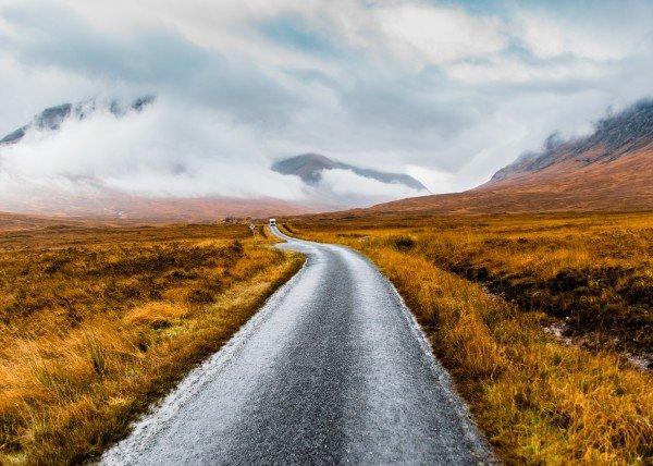 photography-scotland-skyfall-autumn-landscape